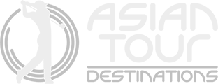 ASIAN TOUR DESTINATIONS